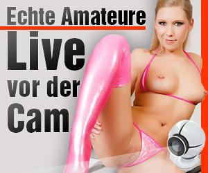 private amateur cams