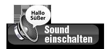sexchats mit sound
