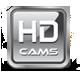 hd livecams